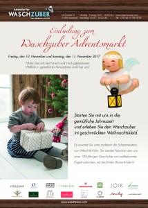Waschzuber_Adventsmarkt_Einladung_2017-10-06_VS