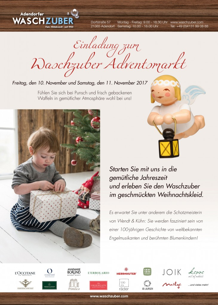 Waschzuber_Adventsmarkt_Einladung_2017-10-06_web