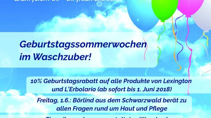 Waschzuber_Geburtstagsaktion_2018-05-08_VS