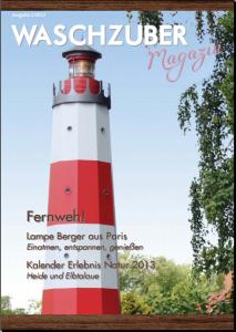 Waschzuber_Magazin_2012-06