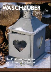 Waschzuber_Magazin_2012-09