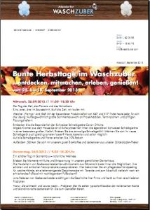 waschzuber_mailing_2013-08