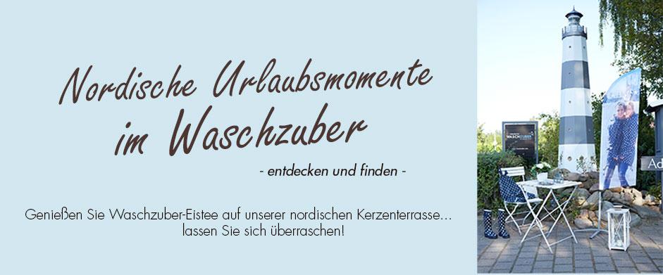 Waschzuber_Sommeraktion_Slider_01