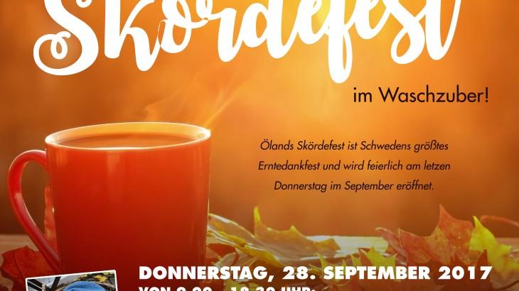 Waschzuber_A0_2017-09-01_01