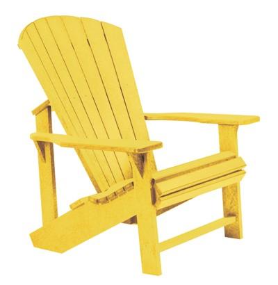 C01_Adirondack_04_yellow