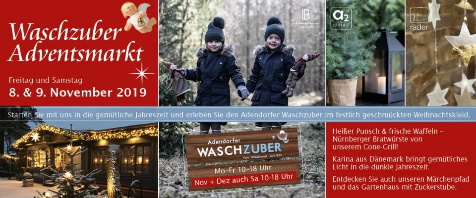 adventsmarkt-im-waschzuber-2019